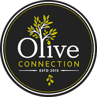 olive-connection-200